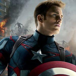 Avengers Age of Ultron deutsches Charakterposter Captain America.jpg