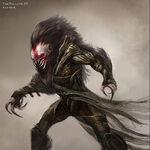 Thor - The Dark Kingdom Konzeptfoto 38.jpg