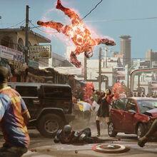 Captain America - Civil War Konzeptzeichnung 6.jpg