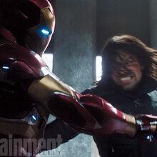 The First Avenger - Civil War Entertainment Weekly Bild 9.jpg