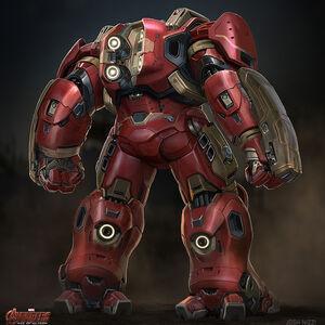 Avengers - Age of Ultron Konzeptfoto 31.jpg