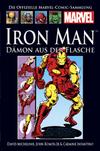 Iron Man Dämon aus der Flasche.png