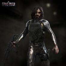 Captain America - Civil War Konzeptzeichnung 52.jpg