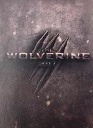 The Wolverine III Teaserposter