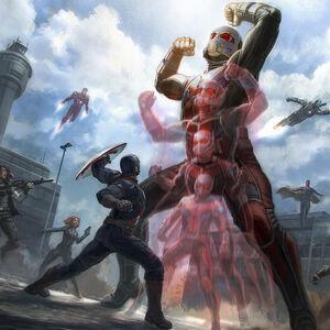 Captain America - Civil War Konzeptzeichnung 18.jpg