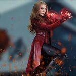 Civil War Promobanner Scarlet Witch.jpg
