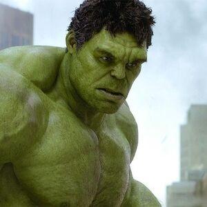 Marvel's The Avengers 6.jpg