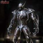 Avengers - Age of Ultron Konzeptfoto 17.jpg