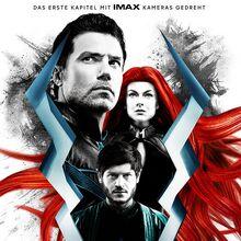 Marvel's Inhumans Staffel 1 Poster.jpg