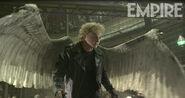 X-Men Apocalypse - Empire Bild 1