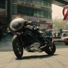 Black Widow Banner.jpg