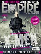 Empire 14