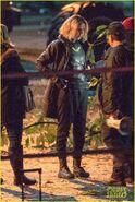 Marvel's Loki Setbild 2