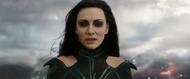 Thor Ragnarok Teaser 18