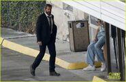 Wolverine 3 Setbild 6
