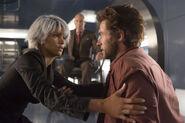 X-Men 3 Bild 4