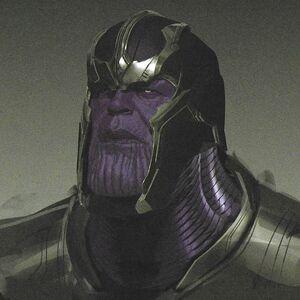 Avengers - Endgame - Konzeptbild 114.jpg