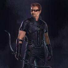 Captain America - Civil War Konzeptzeichnung 47.jpg