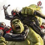 Marvel's The Avengers 2 Comic Con Poster 4.jpg