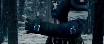 New-avengers-age-of-ultron-tv-spot-is-all-about-the-characters-312376