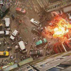 Captain America - Civil War Konzeptzeichnung 8.jpg