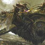 Avengers - Endgame Konzeptfoto 8.jpg