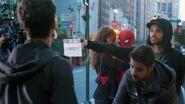 Spider-Man - Far From Home Setbild 35