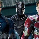 The First Avenger - Civil War Entertainment Weekly Bild.jpg