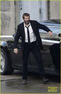Wolverine 3 Setbild 11