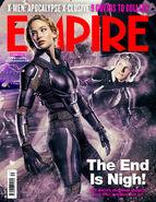 X-Men Apocalypse Empire Cover 10