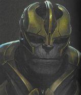 Avengers - Endgame - Konzeptbild 109