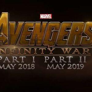 Avengers 3 Part 1 und 2 Teaser.jpg