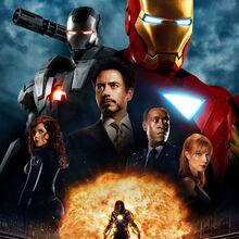 Iron Man 2 Filmposter.jpg