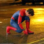 Spider-Man Homecoming Setbild 68.jpg