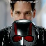 Ant-Man deutsches Charakterposter Ant-Man.jpg