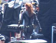 Black Widow Setbild 40