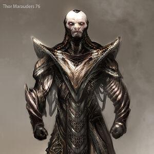 Thor - The Dark Kingdom Konzeptfoto 41.jpg