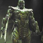 Avengers - Endgame - Konzeptbild 110.jpg