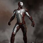 Iron Man 2 Konzeptfoto 18.jpg