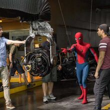 Spider-Man Homecoming Setbild 70.jpg