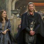 Thor Jane.jpg
