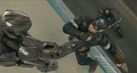 Avengers-captain-america-ultron-500x268
