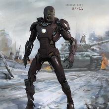 Avengers - Age of Ultron Konzeptfoto 54.jpg