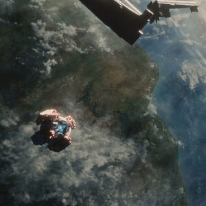 Avengers - Age of Ultron Konzeptfoto 41.jpg