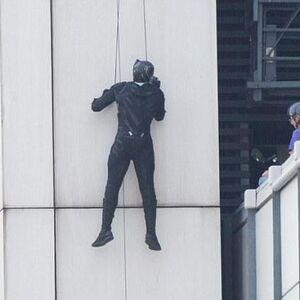 Captain America Civil War Setbild 96.jpg