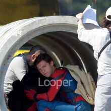 Spider-Man Homecoming Setbild 25.jpg