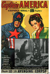 Captain America (Film 1944)