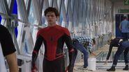 Spider-Man - Far From Home Setbild 37