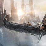 Thor - The Dark Kingdom Konzeptfoto 8.jpg