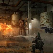 Captain America - Civil War Konzeptzeichnung 1.jpg